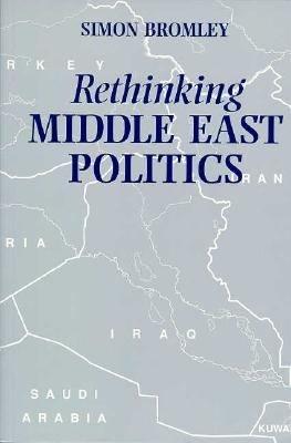 Rethinking Middle East Politics PDF