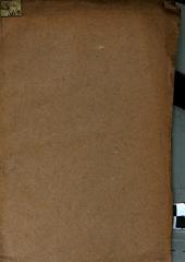 Untersuchungen über das Coniin in forensisch-chemischer Beziehung