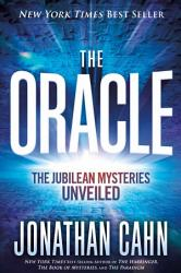 The Oracle Book PDF