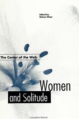 Center of the Web  The PDF