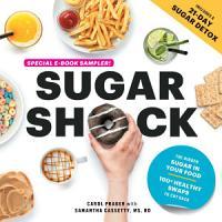 Sugar Shock Sampler PDF