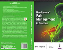 Handbook of Pain Management in Practice PDF