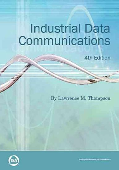 Industrial Data Communications PDF