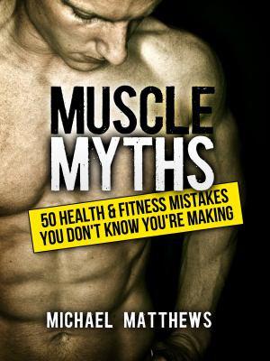 Muscle Myths