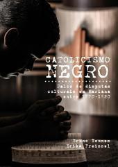 Catolicismo Negro