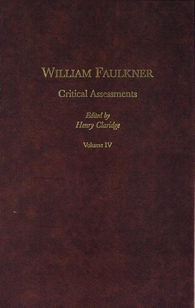 William Faulkner PDF