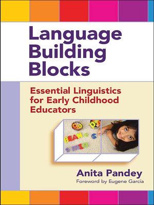Language Building Blocks