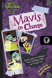 Mavis in Charge