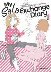 My Solo Exchange Diary