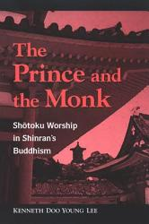 Prince And The Monk The Book PDF