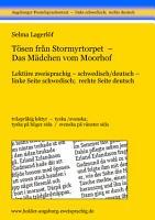 T  sen Fr  n Stormyrtorpet   Das M  dchen Vom Moorhof PDF