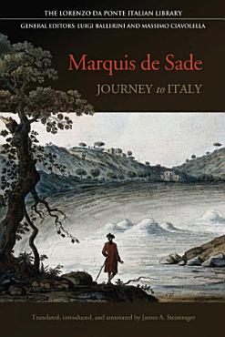 Journey to Italy PDF