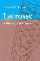 Lacrosse PDF