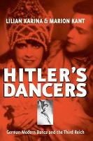 Hitler s Dancers PDF