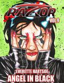 Razor Angel in Black 9 PDF