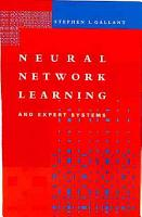 Neural Network Learning and Expert Systems PDF