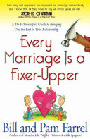 Every Marriage is a Fixer upper PDF