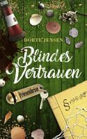 Blindes Vertrauen PDF