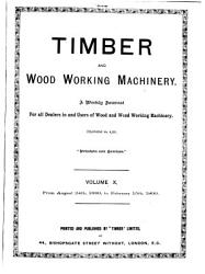 Timber And Plywood Book PDF