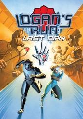 Logan's Run: Last Day: Last Day