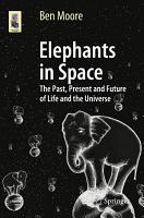 Elephants in Space PDF