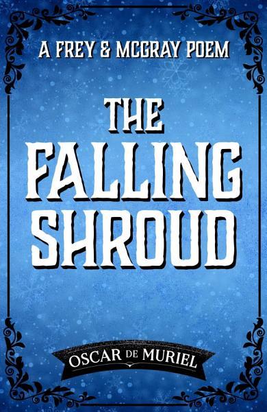 Download The Falling Shroud Book
