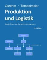 Produktion und Logistik PDF