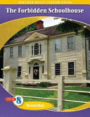 Pathways  Grade 8 Yesterday Unit   the Forbidden School House Daily Lesson Guide   Teacher Resource 6 Year License PDF