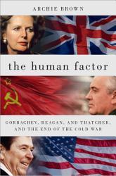 The Human Factor Book PDF