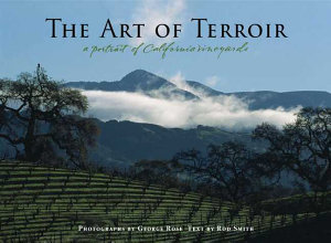 The Art Of Terrior Book PDF