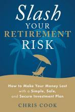 Slash Your Retirement Risk PDF