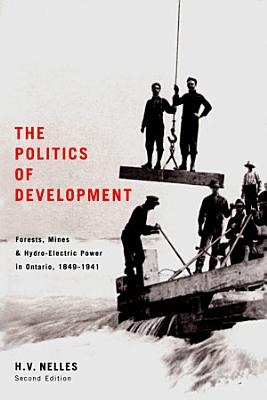 Politics of Development PDF