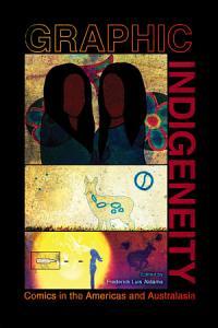 Graphic Indigeneity PDF