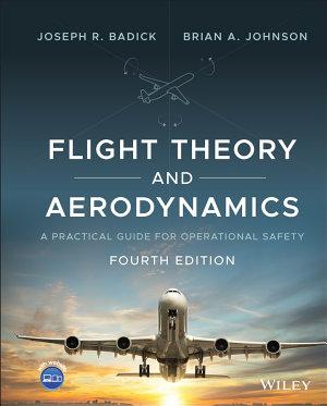 Flight Theory and Aerodynamics PDF