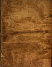 Las Obras del obispo D. Fray Bartolome de las Casas, o Casavs ...