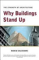 Why Buildings Stand Up PDF