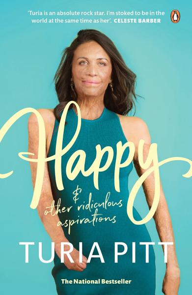 Download Happy  and other ridiculous aspirations  Book