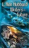 L. Ron Hubbard Writers of the Future vol 27: Writers of the Future vol 27