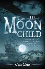The Moon Child