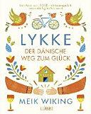 LYKKE PDF