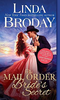 The Mail Order Bride s Secret