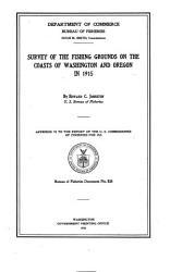 Bureau of Fisheries Document PDF