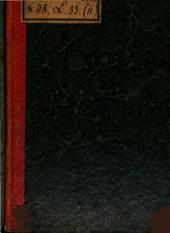 Declamatio funebris in obitum Principis Richardi, Archiepicopi Treuerensis. Addita sunt scholia in margine. - Coloniae, Gamnicus 1531