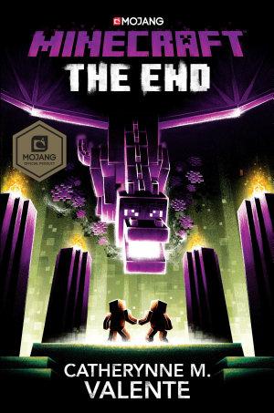 Minecraft Novel 4