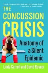 The Concussion Crisis Book PDF