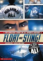 Float and Sting!