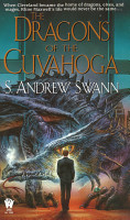 The Dragons of the Cuyahoga PDF