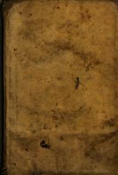 Les Six premiers livres des Eléments géométriques d'Euclide avec les démonstrations de Jaques Peletier du Mans