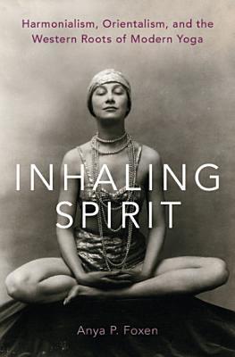 Inhaling Spirit