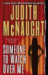 Someone to Watch Over Me Trade Pape PDF